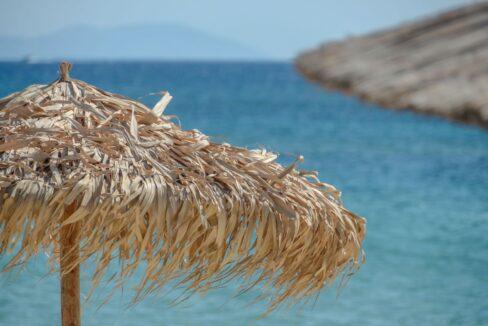 golden sand hotel naxos (37)