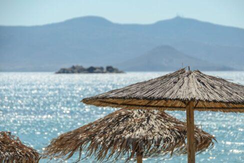 golden sand hotel naxos (38)