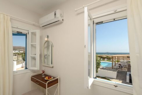 golden sand hotel naxos (4)