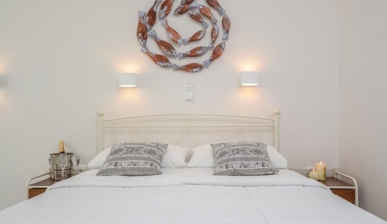 golden sand hotel naxos (5)