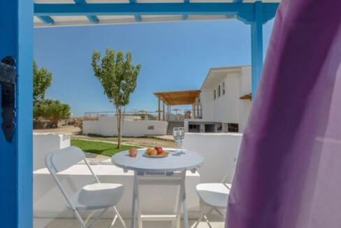 golden sand hotel naxos (6)