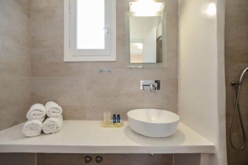 golden sand hotel naxos (7)