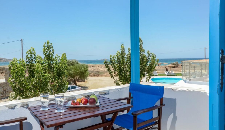 golden sand hotel naxos (8)