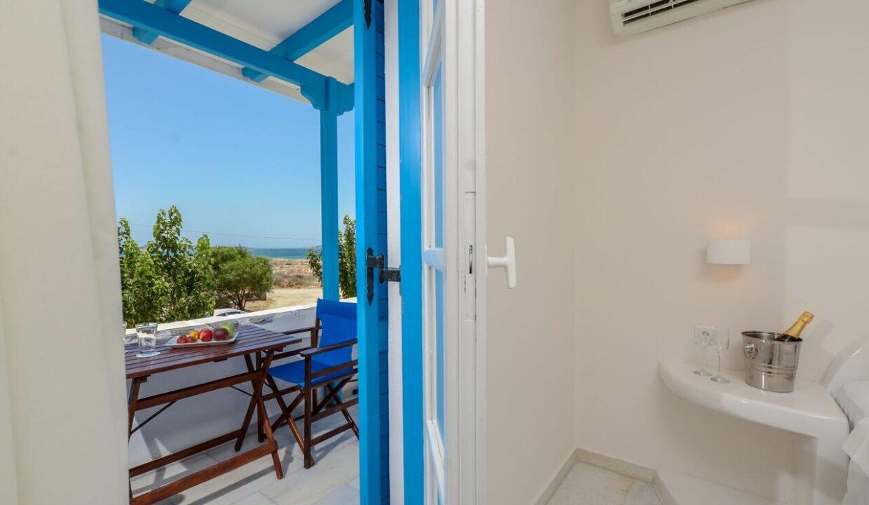 golden sand hotel naxos (9)