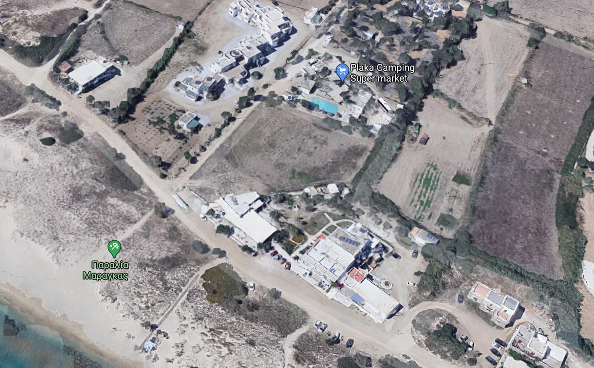 google map anamnisi (1)