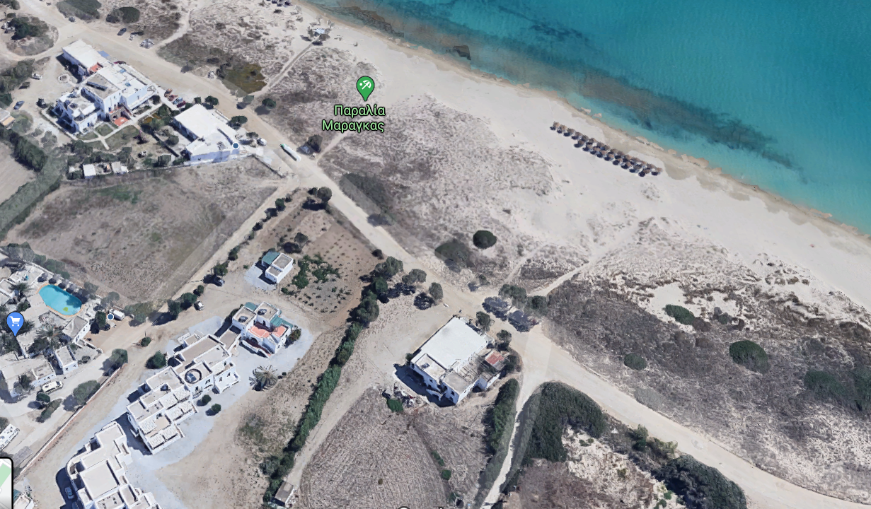google map anamnisi (3)