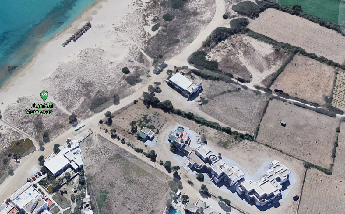google map anamnisi (4)