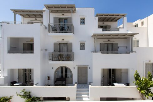 hotel villa flora naxos (10)