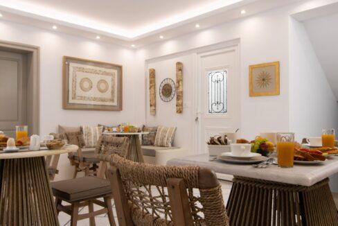 hotel villa flora naxos (13)