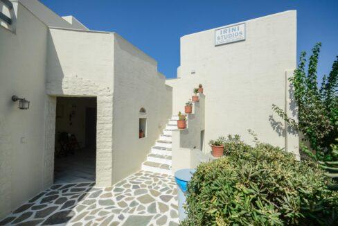 irini studios naxos (1)