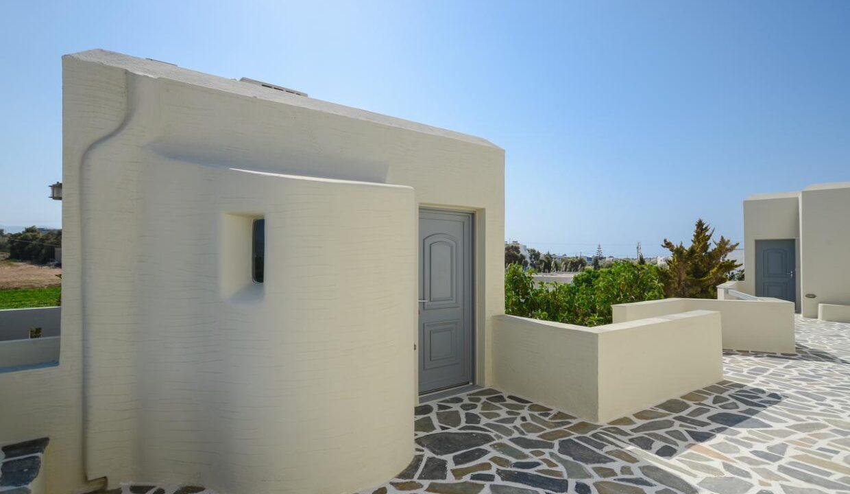 irini studios naxos (11)