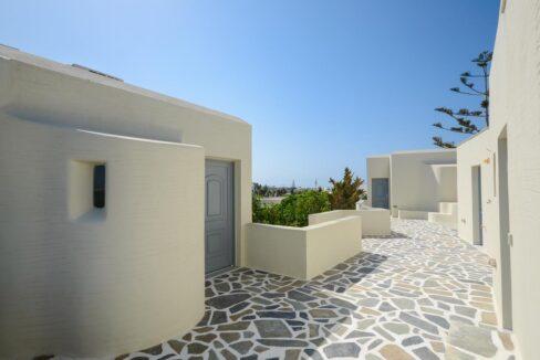 irini studios naxos (12)