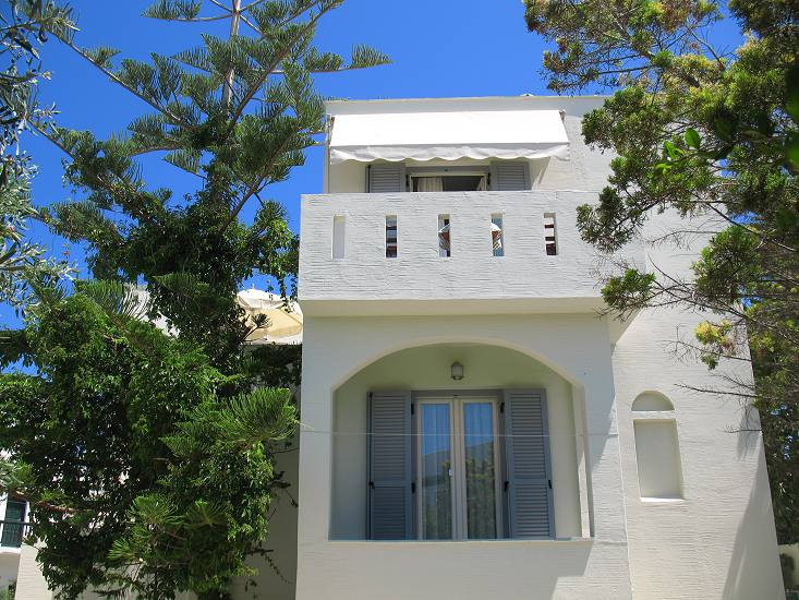 irini studios naxos (2)