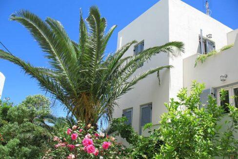 irini studios naxos (3)
