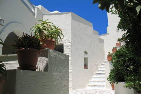 irini studios naxos (4)
