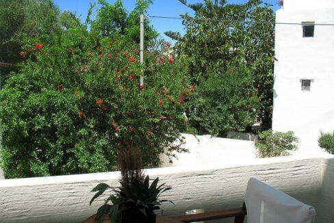 irini studios naxos (5)