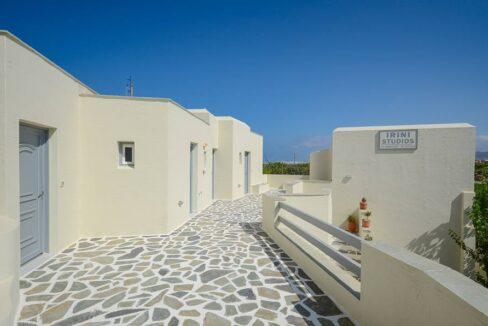 irini studios naxos (9)