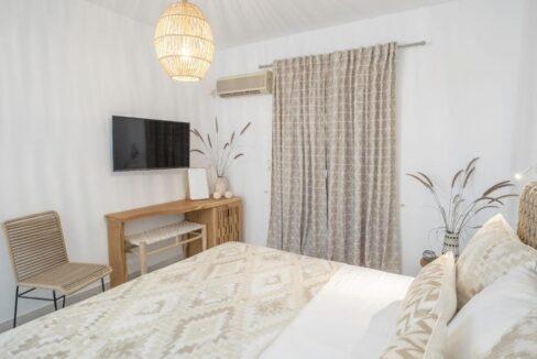 junior suite villa flora hotel (3)