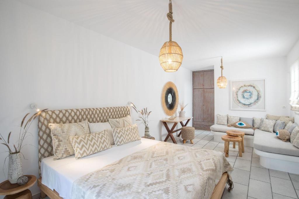 junior suite villa flora hotel (5)