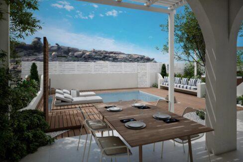kedros villas naxos (10)
