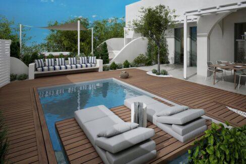 kedros villas naxos (11)