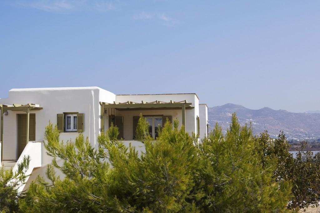 kedros villas naxos (13)
