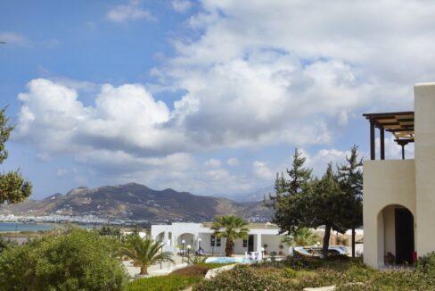 kedros villas naxos (14)