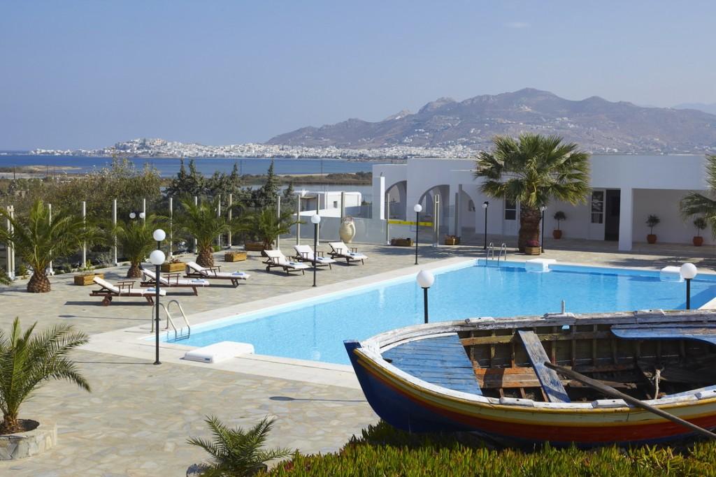 kedros villas naxos (16)
