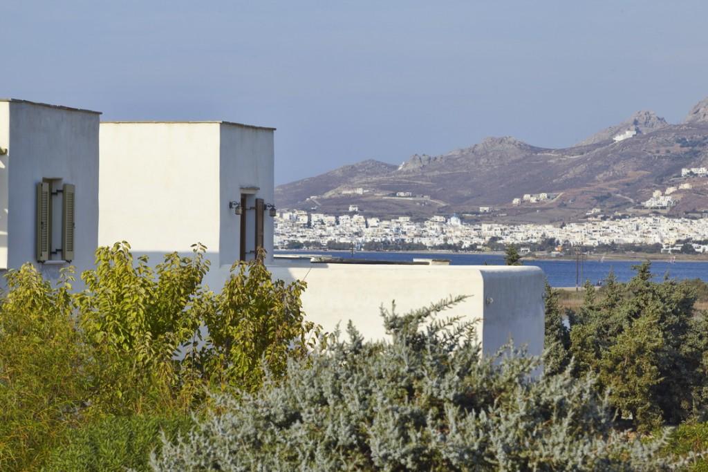 kedros villas naxos (17)