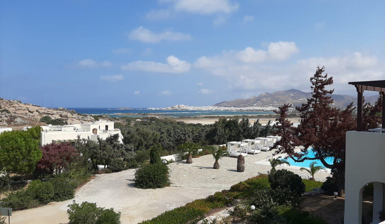 kedros villas naxos (2)