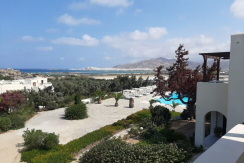 kedros villas naxos (3)