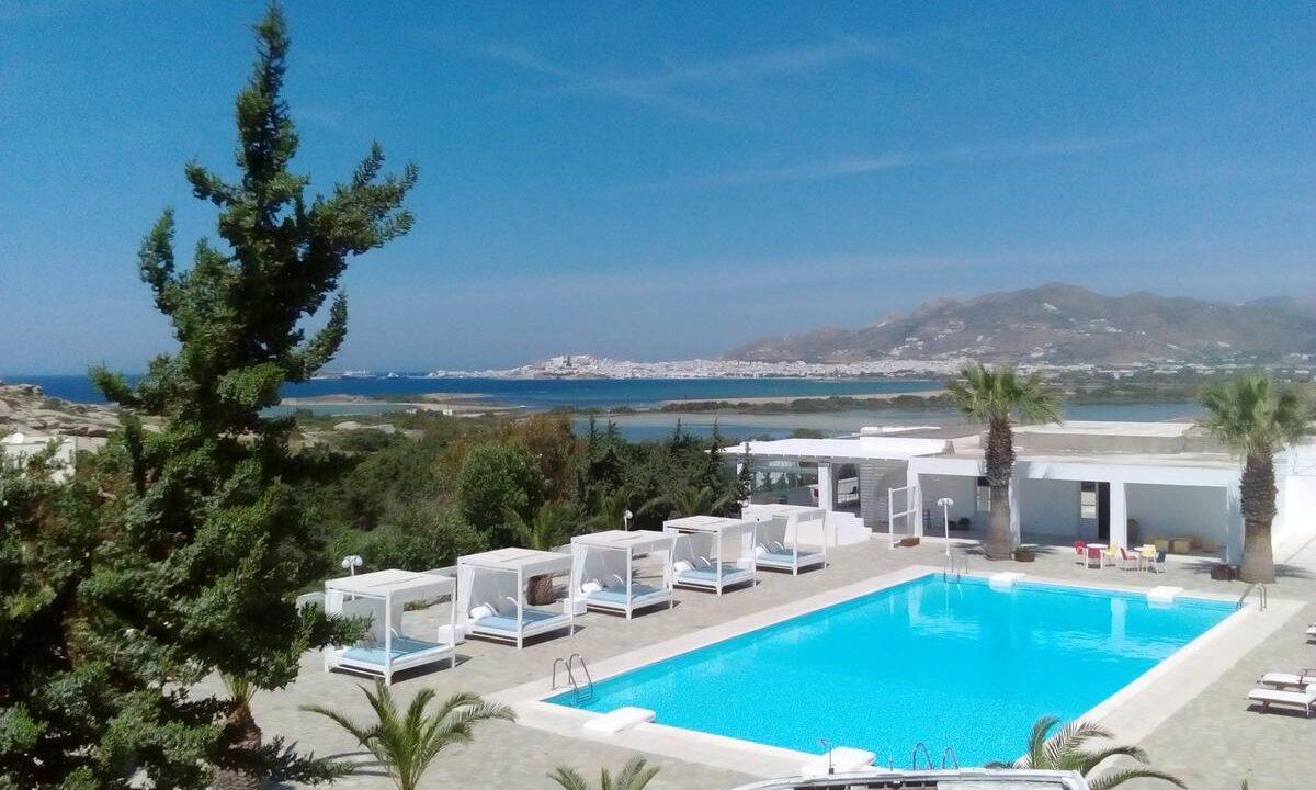 kedros villas naxos (5)