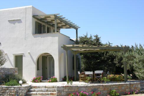 kedros villas naxos (7)