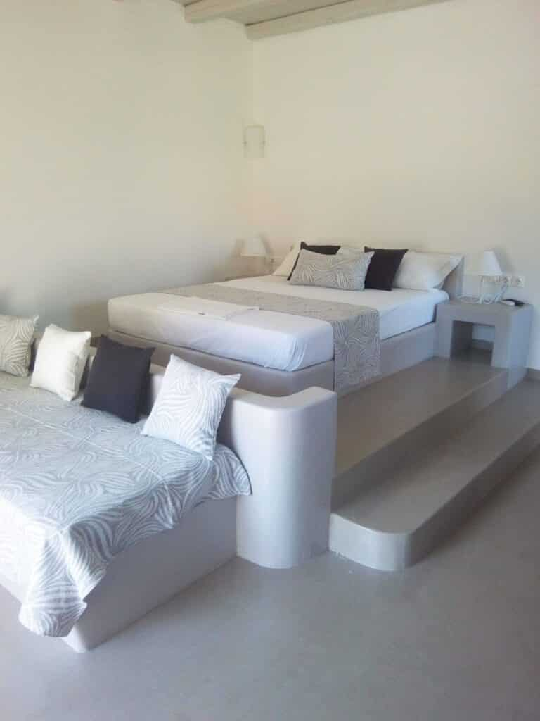 notos-villa-junior-suite-schoinousa-5