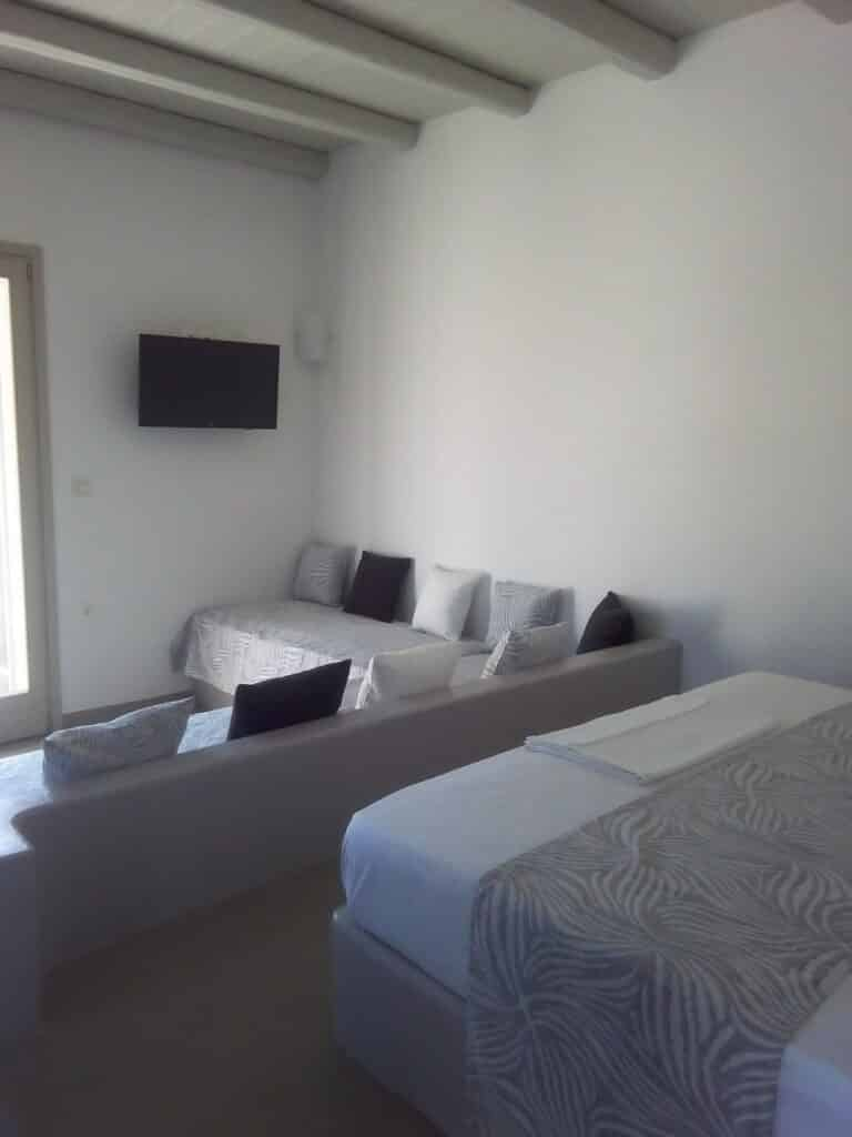 notos-villa-junior-suite-schoinousa-6