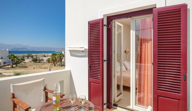 perla hotel naxos (10)