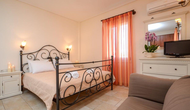 perla hotel naxos (11)