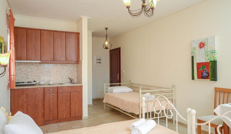 perla hotel naxos (12)