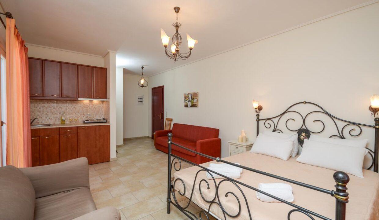 perla hotel naxos (13)