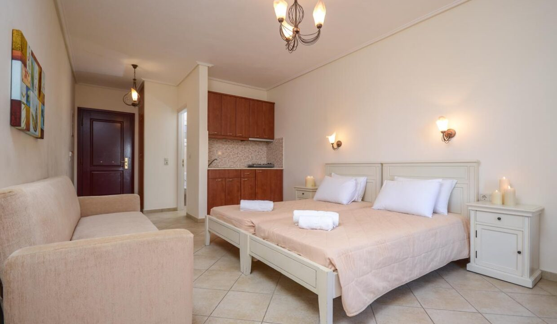 perla hotel naxos (15)