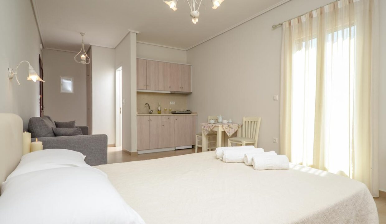 perla hotel naxos (17)