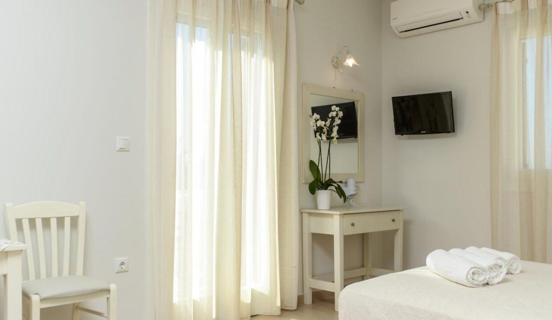 perla hotel naxos (18)