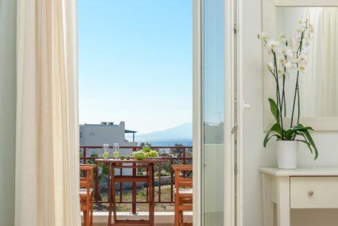 perla hotel naxos (19)