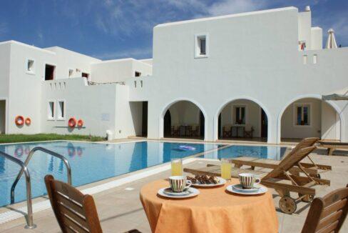 perla hotel naxos (2)
