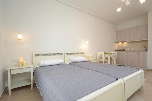 perla hotel naxos (22)