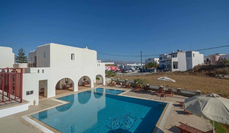 perla hotel naxos (23)