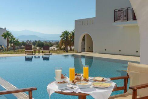 perla hotel naxos (3)