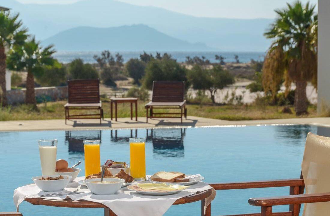 perla hotel naxos (4)