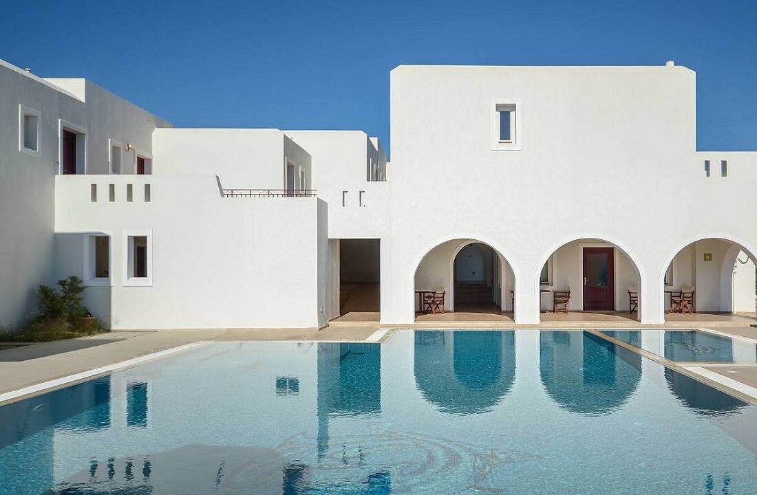 perla hotel naxos (5)