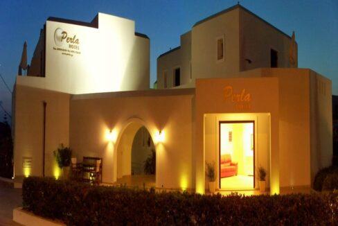 perla hotel naxos (6)